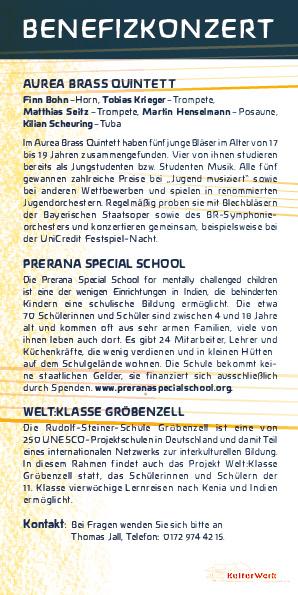 kulturwerkflyer_201711062