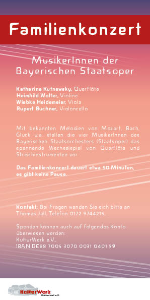 kulturwerkflyer_20191011