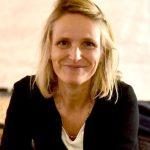 Sabine Vollmering
